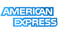 Alliance UK Amex Payments