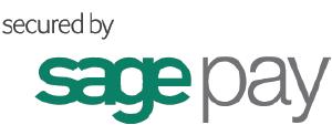 Alliance UK SagePay Payments