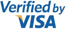 Alliance UK Visa Payments
