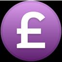 Alliance UK Lowest Prices