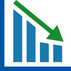 Alliance UK Contract Price Savings