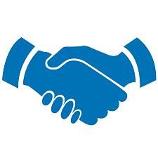 Alliance UK Online Partners