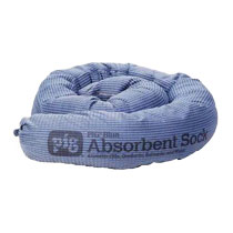 Absorbents & Spill Control
