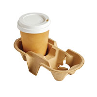 Cup Sleeves & Holders