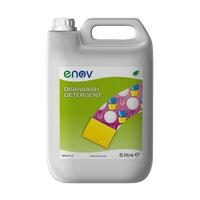 Dishwash Detergent