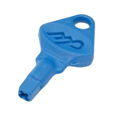 Dispensers Spares