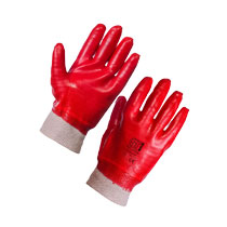 Work & Safety Gloves