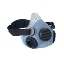 Pool PPE & Accessories