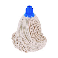 Traditional Mop Heads