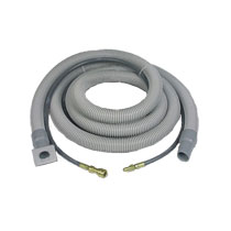 Threaded Hoses