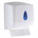 Enov Modular Hand Towel Dispenser Small