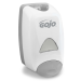 Gojo FMX 1250ml Dispenser White