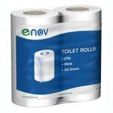 Enov Toilet Rolls 320 Sheets