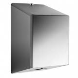 Centrefeed Stainless Steel Dispenser