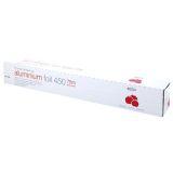 Aluminium Catering Foil 30cm