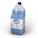 Ecolab Clear Dry Classic Rinse Aid