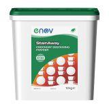 Enov StainAway K160 Crockery Destaining Powder
