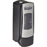 Gojo ADX-12 Dispenser Black