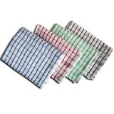 Tea Towels Rice Weave