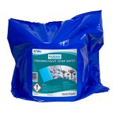 Enov Y300 Gym Equipment Disinfectant Wipes Refill Pack