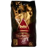 Delta Diamante Coffee Beans