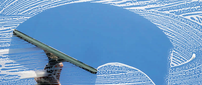 Top 10 Window Cleaning Tips