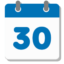 alliance UK business 30 days credit account