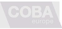 Coba Europe